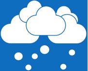 cloud-dev